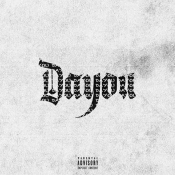 Dayou-album-cover